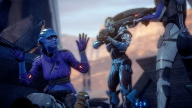 Над сиквелом Vampire: The Masquerade теперь работает автор Mass Effect: Andromeda