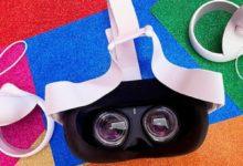 Насильственное воспитание. Владельцы Oculus должны будут любить Facebook