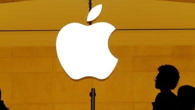 Названа точная дата презентации новых ноутбуков Apple на фирменных процессорах