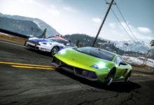 «Не вижу разницы»: ремастер Need for Speed: Hot Pursuit сравнили с оригиналом, и результат удручает