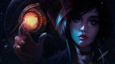 Новая игра от создателя BioShock на подходе. Новые подробности из вакансии