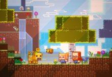 Нового моба для Minecraft выберут путём голосования среди игроков
