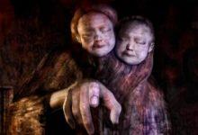Новые слухи о новой Silent Hill. В игре может быть замешан Хидео Кодзима