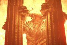 Новый отпадный трейлер геймплея Demon's Souls на PS5