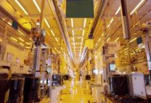 NVIDIA будет заказывать у TSMC производство чипов по 6-нм и 5-нм техпроцессам