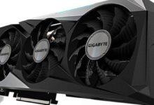 Nvidia готовит RTX 3060 Ti. Новинка может быть мощнее RTX 2080 Ti