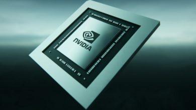 NVIDIA, по слухам, готовит видеокарту RTX 3080 Ti. У неё будет много памяти