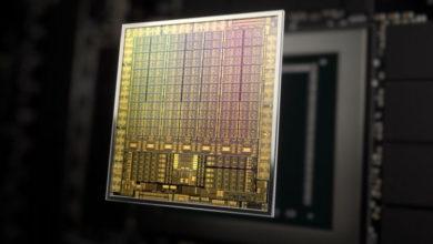 NVIDIA подключит TSMC к производству игровых чипов Ampere, потому что Samsung не справляется