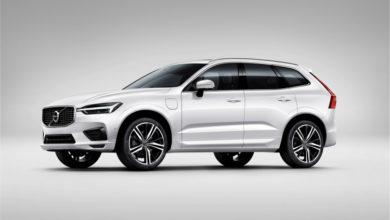 Обратный отсчёт запущен: через 15 лет в Китае запретят продавать новые автомобили с ДВС