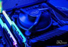 Обзор Intel Core i7-10700: процессор «два в одном»