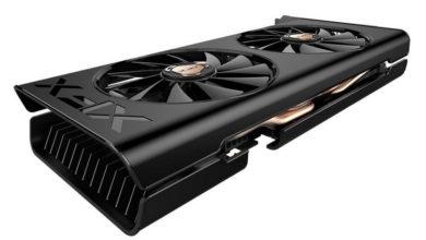 Опять за старое: майнеры раскупили все видеокарты XFX Radeon RX в Китае