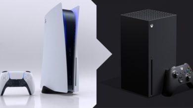 Опрос: более 72% американцев покупают PlayStation 5