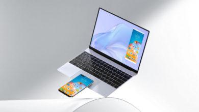 Опрос: какие функции вас привлекают в первую очередь в современном ноутбуке?