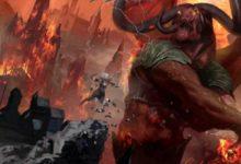 Pathfinder: Wrath of the Righteous может не выйти в следующем году