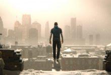 PC-версия Detroit: Become Human получила коллекционное издание