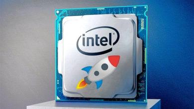 Перед анонсом Zen 3 компания Intel подтвердила сроки выхода настольных процессоров Rocket Lake