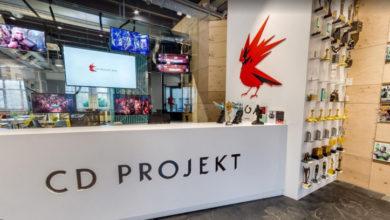 Переработки с 2014 года и $430 в месяц: аниматор The Witcher 3 рассказала о работе в CD Projekt RED