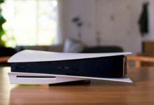 PlayStation 5 бьёт рекорды продаж. Консоль гораздо популярнее PS 4