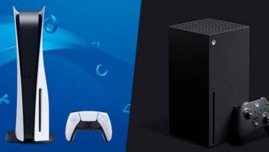 PlayStation 5 громит Xbox X. Sony имеет абсолютное превосходство в США
