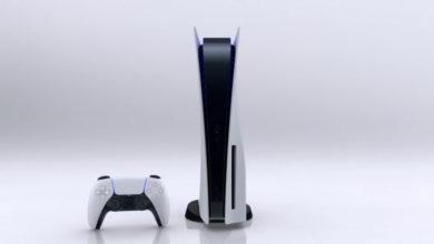 PlayStation 5 получилась настолько большой из-за желания Sony сэкономить