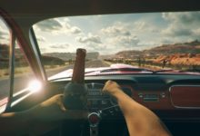 PlayWay анонсировала симулятор шоссе 66, Route 66 Simulator