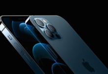 По автономности iPhone 12 оказался намного лучше предшественника, а iPhone 12 Pro— намного хуже