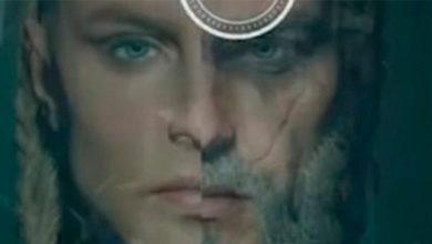 Пол в Assassin's Creed Valhalla может определять Анимус