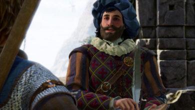 Пользовательское соглашение Baldur's Gate 3 обязует покупателей игры спеть или станцевать для разработчиков