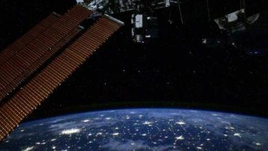 Попытка устранить утечку воздуха на МКС с помощью пластилина не увенчалась успехом