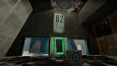 Portal Reloaded выйдет в апреле