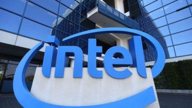 После сделки с SK Hynix компания Intel сможет экономить до $2 млрд ежегодно