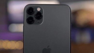 Прямая трансляция презентации iPhone 12 — нового поколения смартфонов Appple