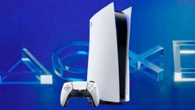 PS 5 с режимом ускорения и проблемами обратной совместимости