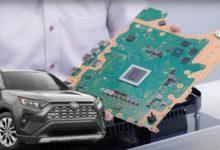 PS 5 сравнили с Toyota, и усомнились в эффективности охлаждения внешнего SSD