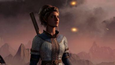 Разработчики Baldur's Gate 3 выпустили второй патч и попросили NVIDIA прислать им GeForce RTX 3080