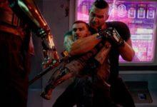 Разработка Cyberpunk 2077 повлекла обвинения в коррупции