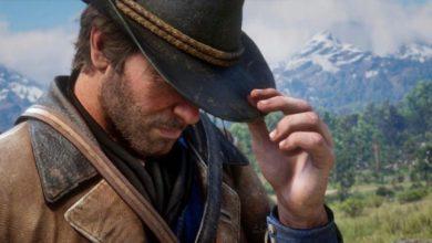 Red Dead Redemption 2 взломана. Пираты нанесли сокрушительный удар Rockstar