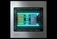 Рекламный ролик AMD поведал о преимуществах RDNA 2 для консолей и ПК
