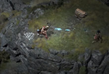 Релиз Diablo IV ближе, чем все думают? Товары по игре замечены на складах