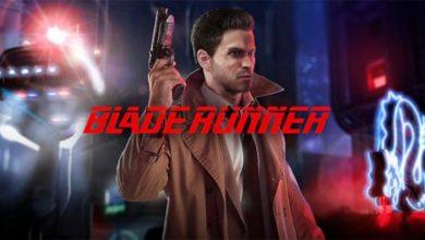 Ремастер Bladerunner перенесён. У Nightdive снова не получается