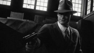 Ремастер Mafia получает нуар-режим и новые возможности интерфейса