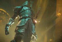 Ремейк Demon's Souls собирается удивлять. Игра обретает новые подробности