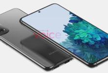 Рендеры Samsung Galaxy S21 и S21 Ultra демонстрируют новую камеру и безрамочный экран