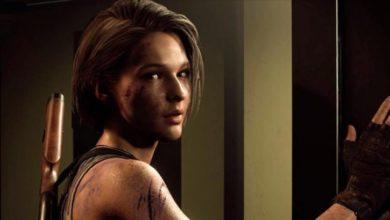 Resident Evil 3 скоро взломают. Из игры убрали Denuvo