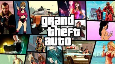 Rockstar купила создателей Crackdown. Слухи говорят о ремастерах GTA