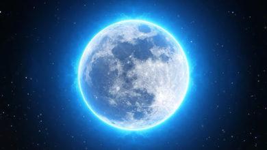 Россия намерена отправлять на Луну экипажи в составе четырёх космонавтов