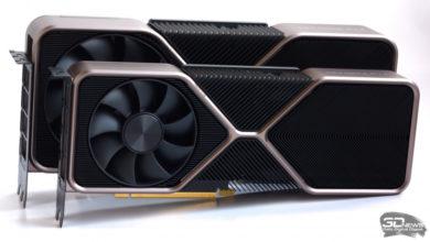 Российский офис NVIDIA обвинили в махинациях с видеокартами GeForce RTX 30-й серии, но там говорят, что всё под контролем