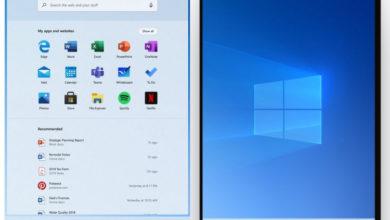 RTM-версия Windows 10X выйдет в декабре этого года
