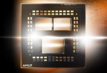 Ryzen 5 5600X уверенно обогнал Core i5-10600K в тестахSiSoftware