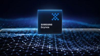 Samsung наконец-то обогнала Snapdragon 865+ в синтетических тестах с помощью нового Exynos 1080